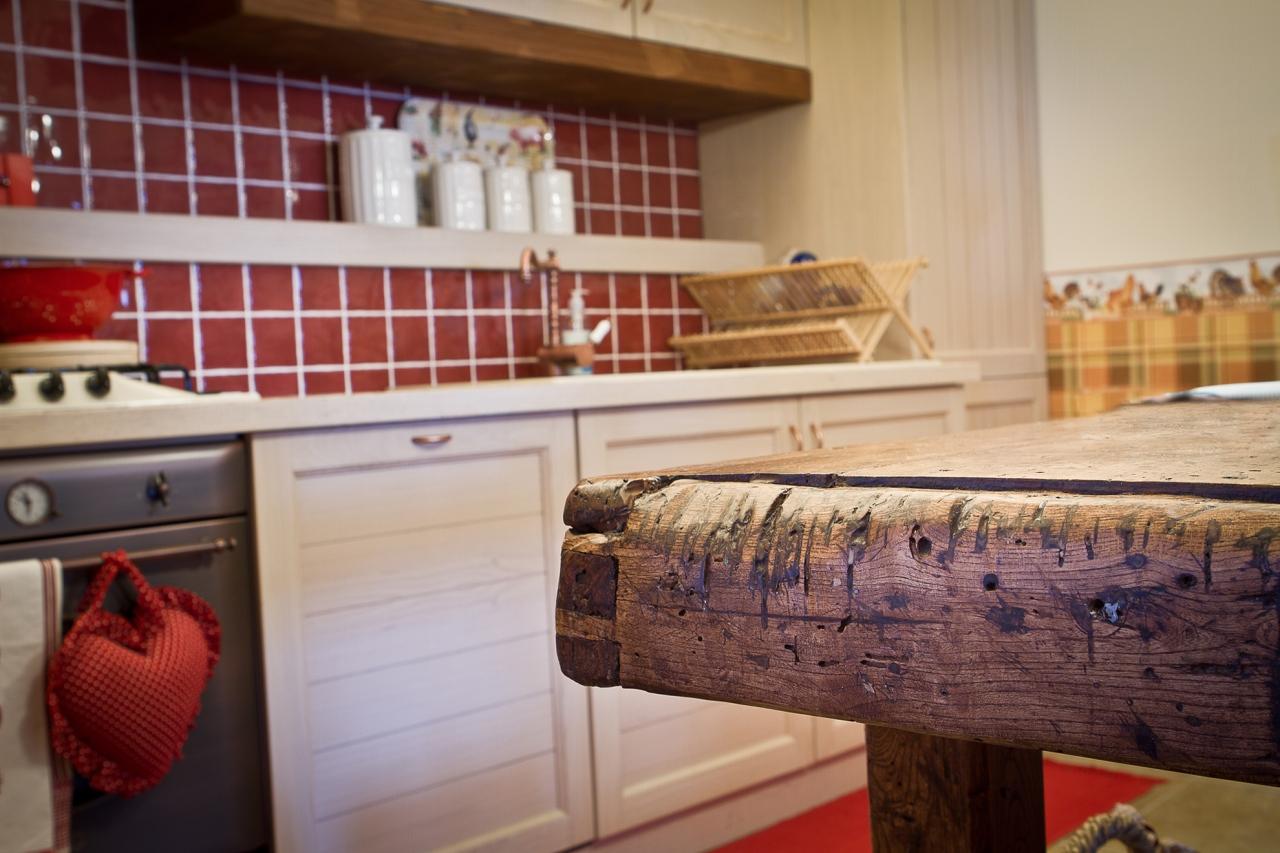 Cucine a roma idee di design decorativo per interni domestici
